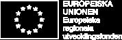 Bild på logotyp för EU-finansierat stöd.